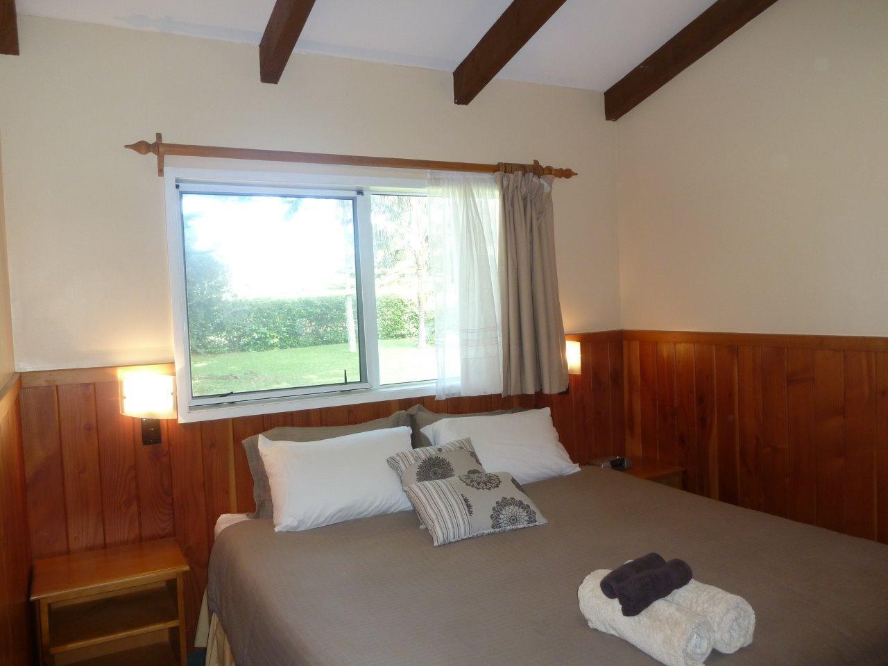 The polynesian apartments in norfolk island room deals - One bedroom apartments in norfolk ...