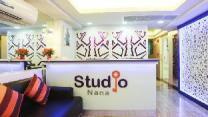 Studio Nana by iCheck inn