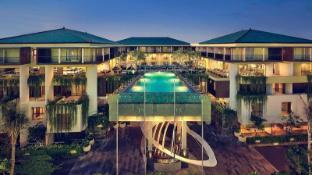 Hotels Near Legian Beach Bali Best Hotel Rates Near Beaches Bali Indonesia