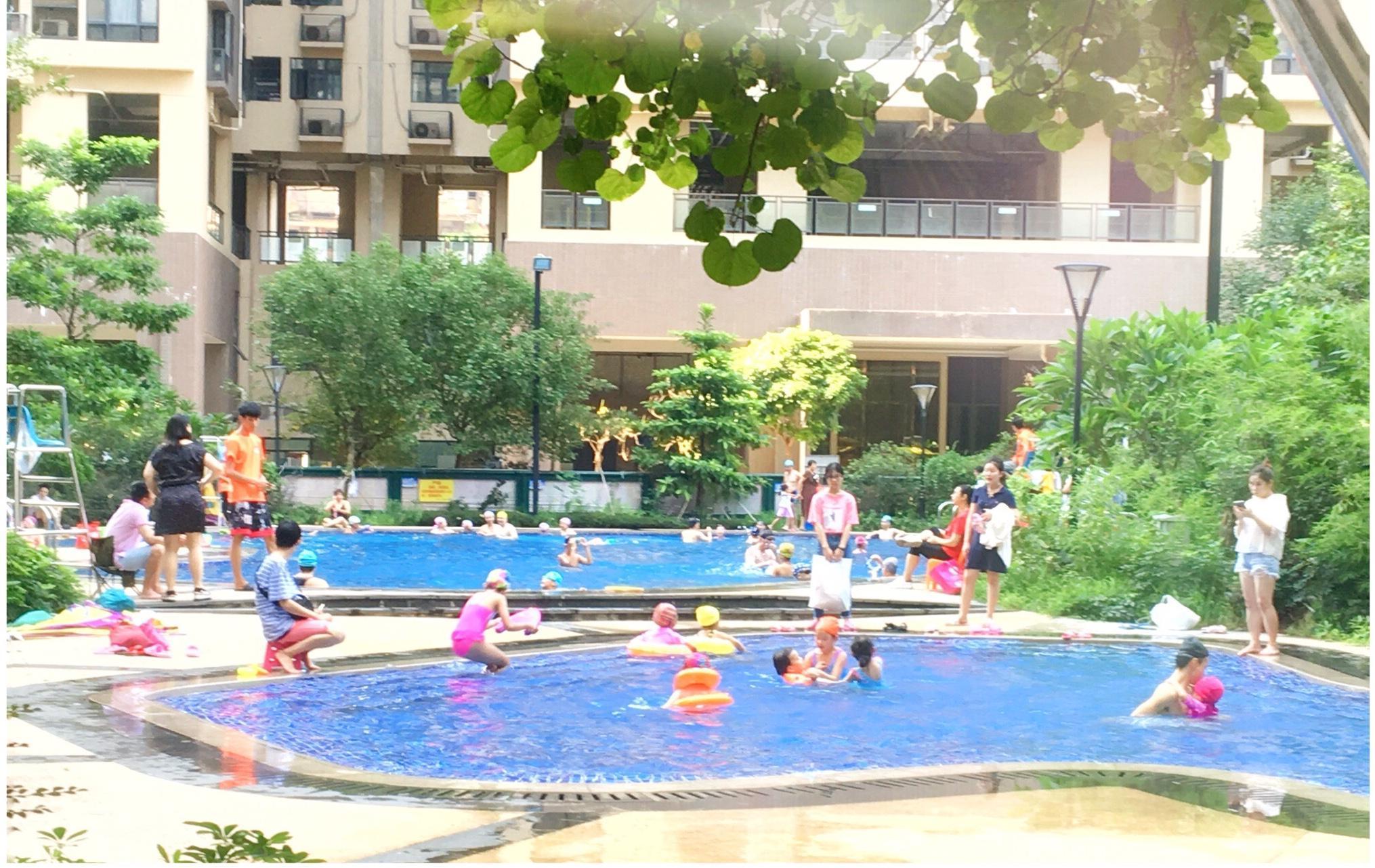 Guangzhou independent sex