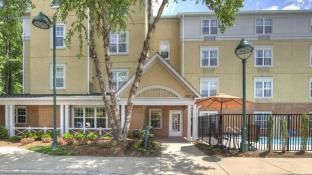 TownePlace Suites Raleigh Cary/Weston Parkway