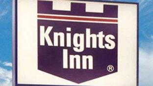 Knights Inn - North Platte, NE