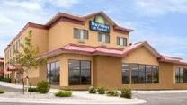 Days Inn & Suites by Wyndham Bozeman
