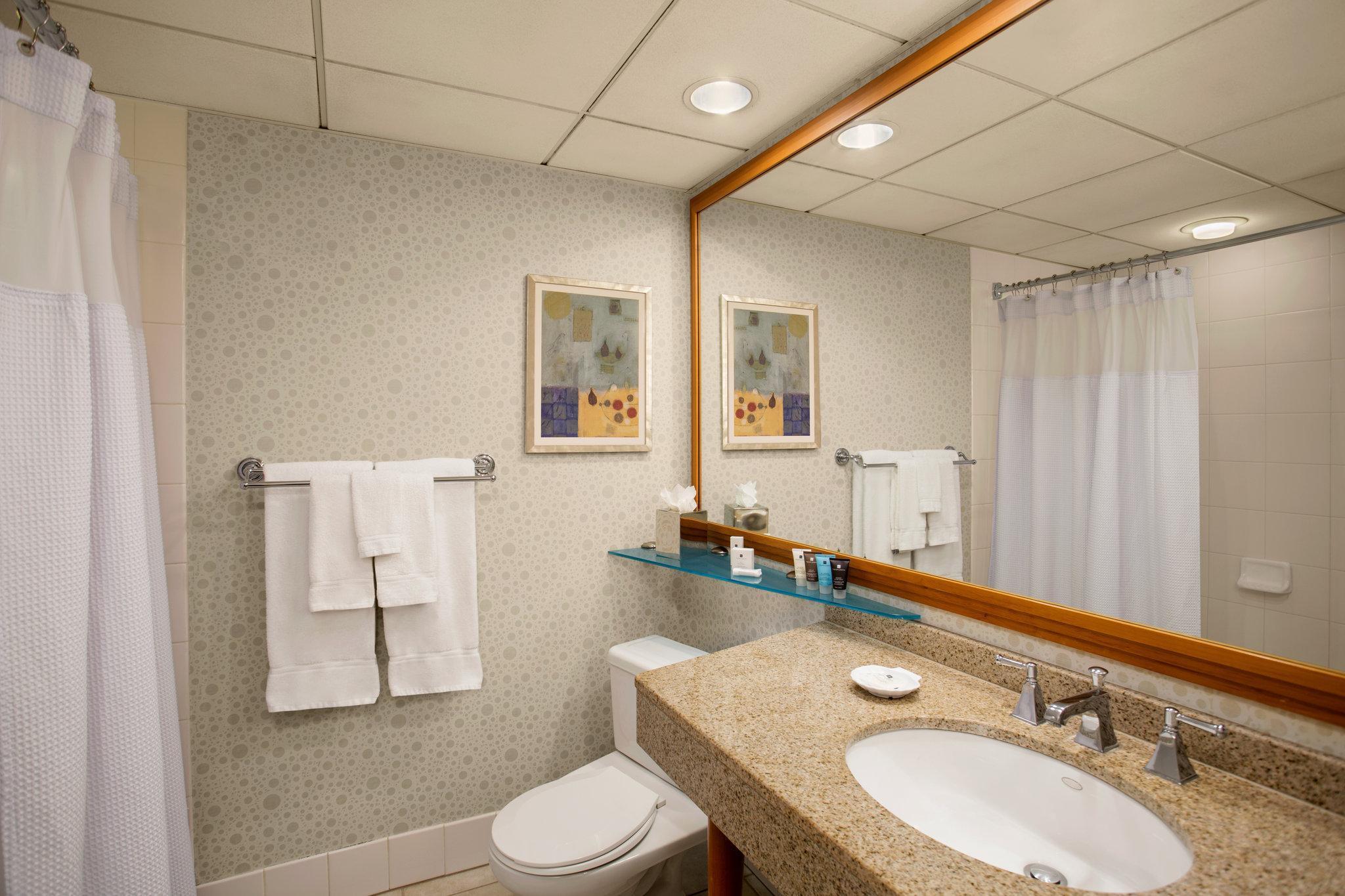 Crowne Plaza San Francisco Airport Hotel San Francisco Ca Deals Photos Reviews