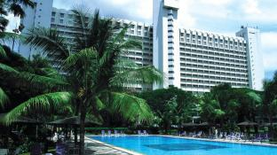 30 Best Jakarta Hotels Free Cancellation 2021 Price Lists Reviews Of The Best Hotels In Jakarta Indonesia