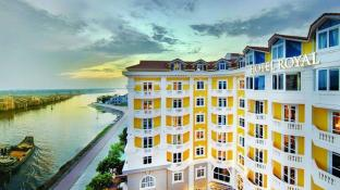Hotel Royal Hoi An - MGallery