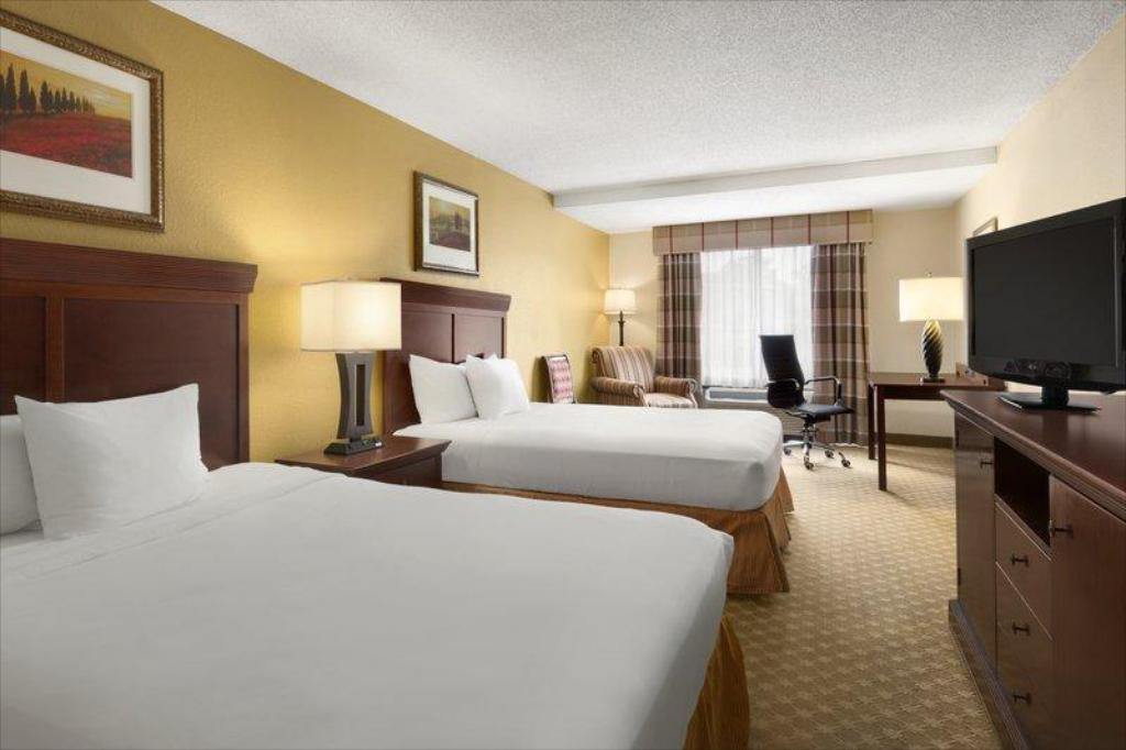 More about Country Inn & Suites by Radisson, Atlanta Airport South, GA