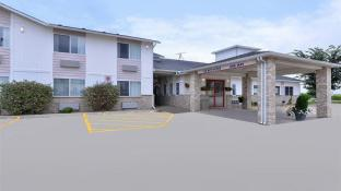 Americas Best Value Inn & Suites Stuart