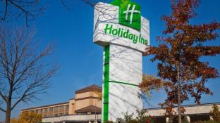 Holiday Inn Chicago North Shore