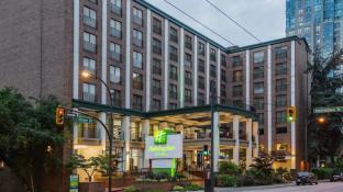 Holiday Inn Vancouver Downtown & Suites
