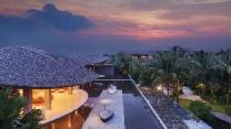 Renaissance Phuket Resort & Spa (SHA Certified)