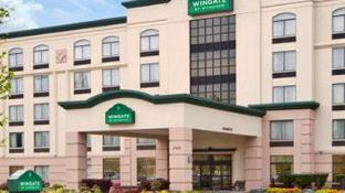 Wingate by Wyndham Duluth/Atlanta