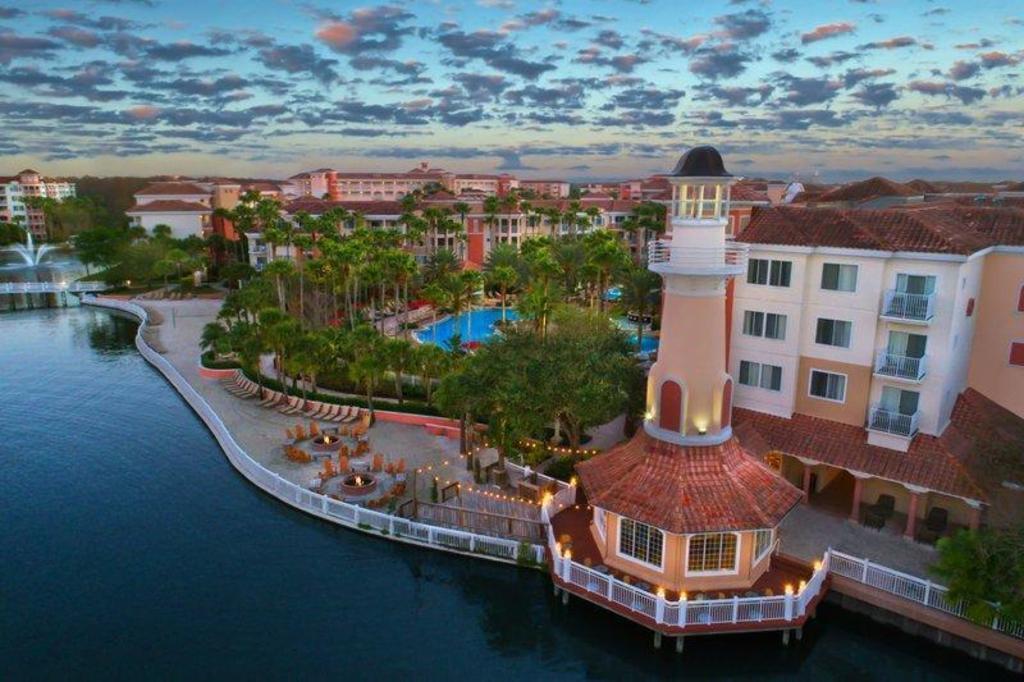 marriott grande vista orlando resort map Marriott S Grande Vista Orlando Fl 2020 Updated Deals 9517 marriott grande vista orlando resort map