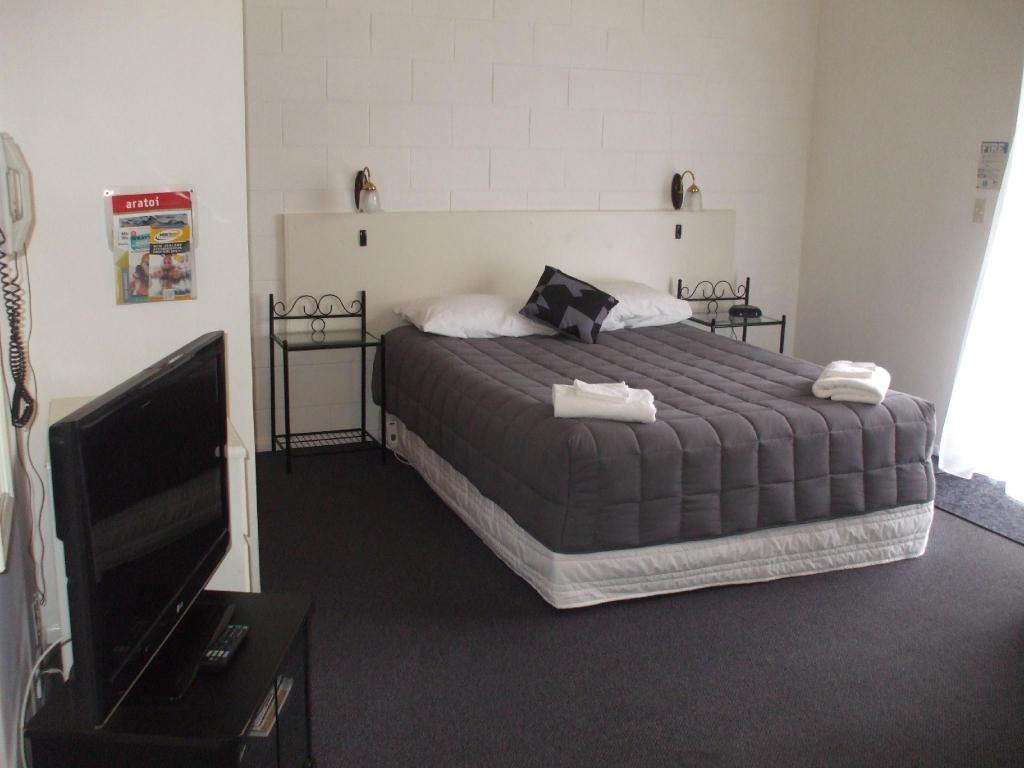 See all 23 photos Acorn Estate Motel