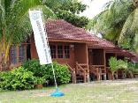 Redang Paradise Resort