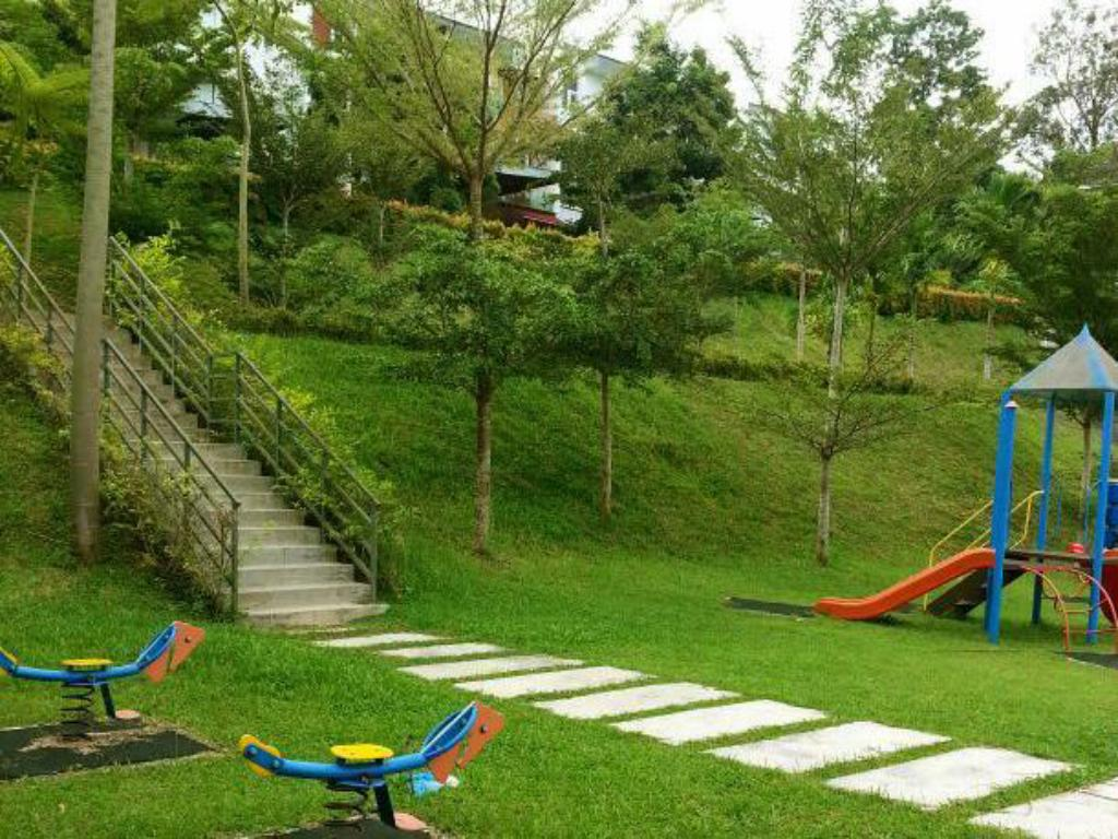 Nearby attraction Delite Guest House @ Batu Ferringhi