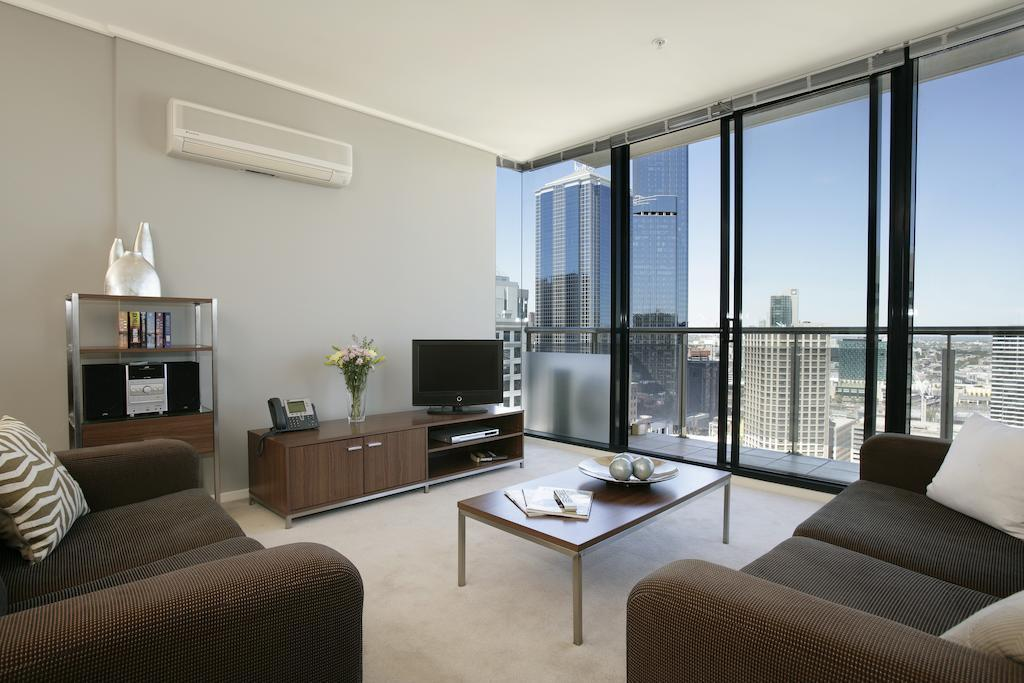 Outstanding Melbourne Short Stay Apartments Melbourne Cbd In Australia Download Free Architecture Designs Ponolprimenicaraguapropertycom