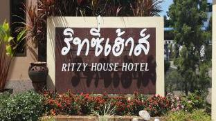 Ritzy House Hotel