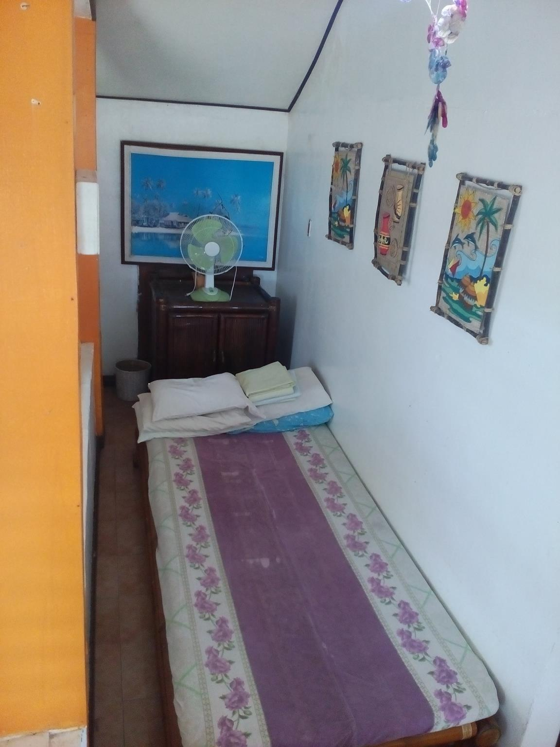 Vikendica Apartman  (Cottage Suite)