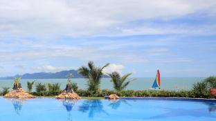 Nantra Thong Son Bay Resort and Villas