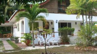 Pension Fidele Guest House