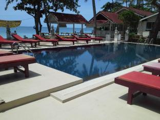 Tradewinds by Lawana Hotel
