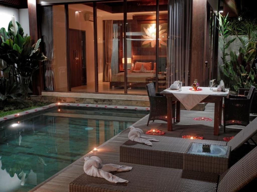 Best Price On Umae Villa In Bali Reviews