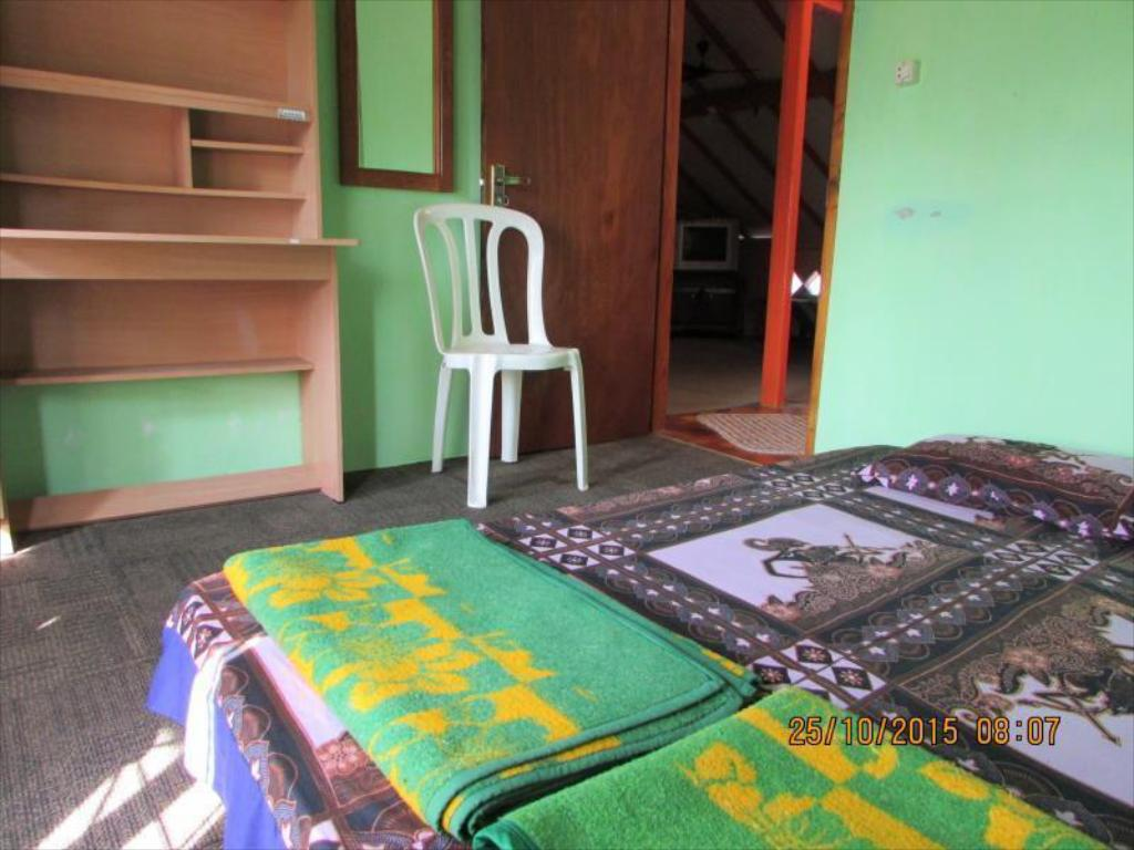 See all 35 photos Ortegha Homestay