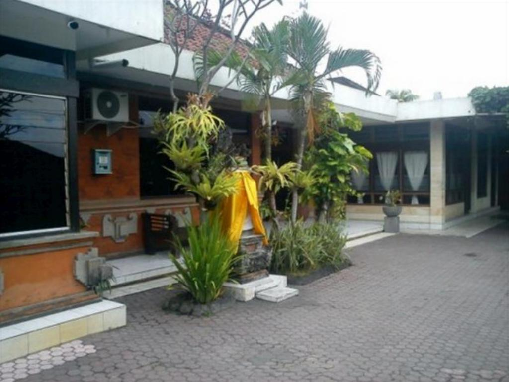 More about Hotel Puri Sokasati