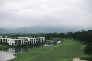 Royal Hills Golf Resort and Spa