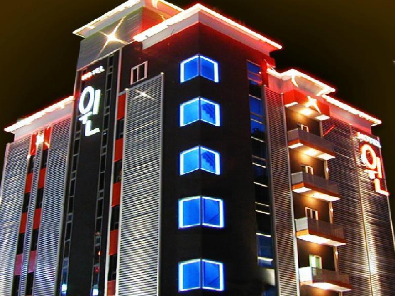 andong win hotel in andong si room deals photos reviews rh agoda com