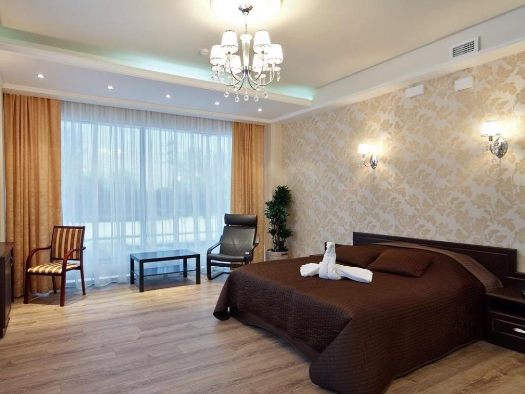 какие гостинницы предлагают турагенстыа санкт петербург вакансии