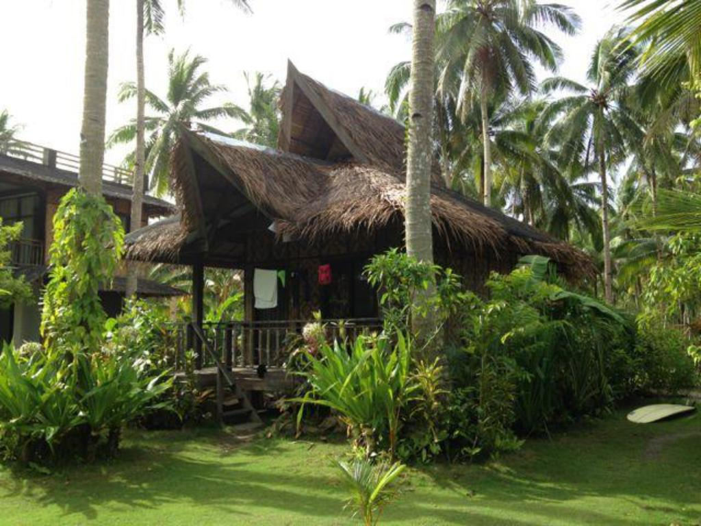 More about Siargao Inn Beach Resort
