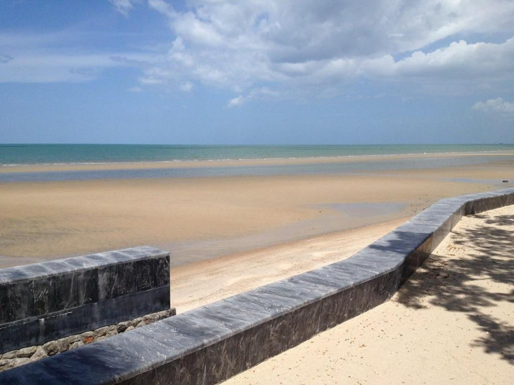 Beach Baan San Kraam at Hua Hin 1