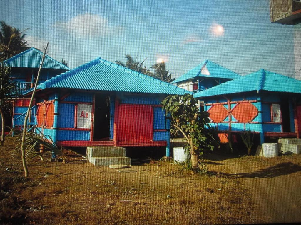 Best Price On Tepi Laut Cottage In Jember Reviews