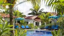 Bangtao Varee Beach Resort