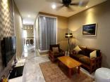 Malacca Holiday Condominium II