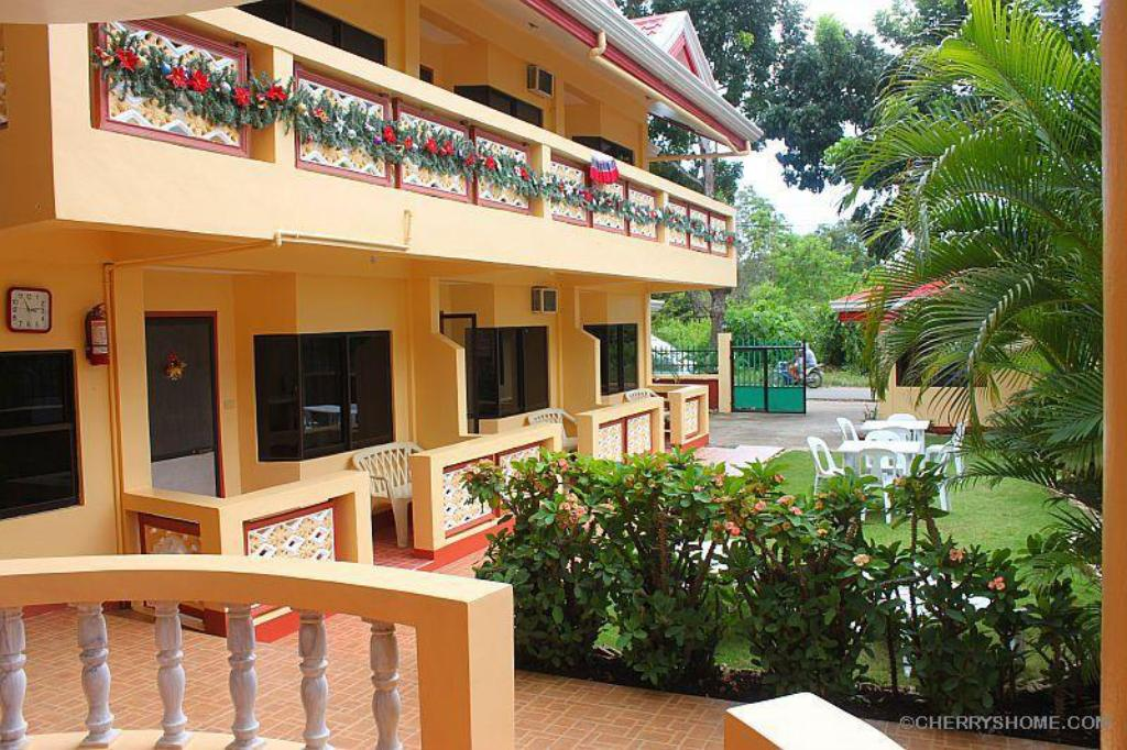 Terrific Cherrys Home Rooms For Rent In Bohol Room Deals Photos Download Free Architecture Designs Ponolprimenicaraguapropertycom