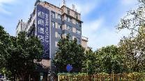 Insail Hotels (XiMenKou Subway Station Branch Guangzhou )