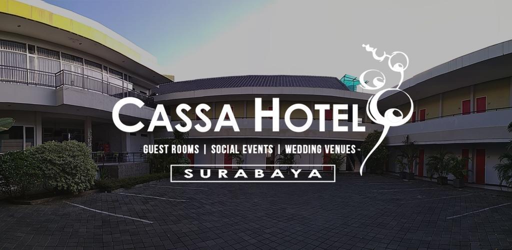 cassa hotel in surabaya room deals photos reviews rh agoda com