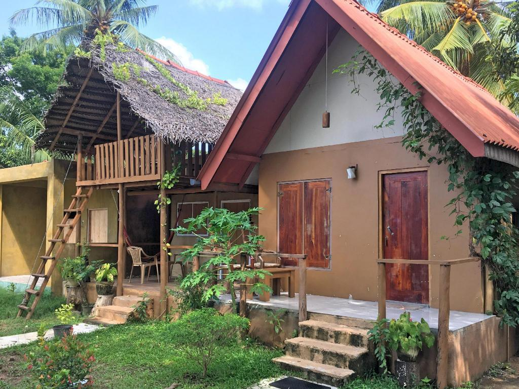 More about Hotel Tissa