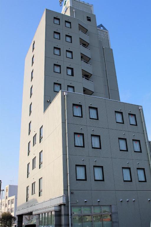 草津Reiah飯店Reiah Hotel Kusatsu