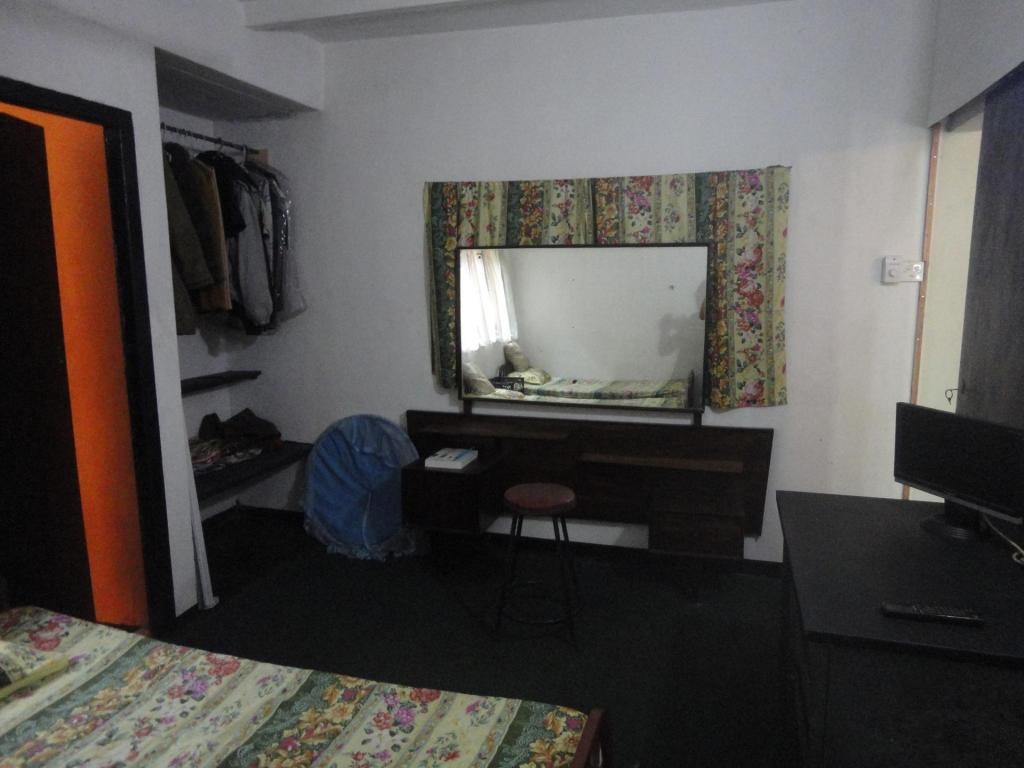 Apartment - Guestroom Lucky Home Stay
