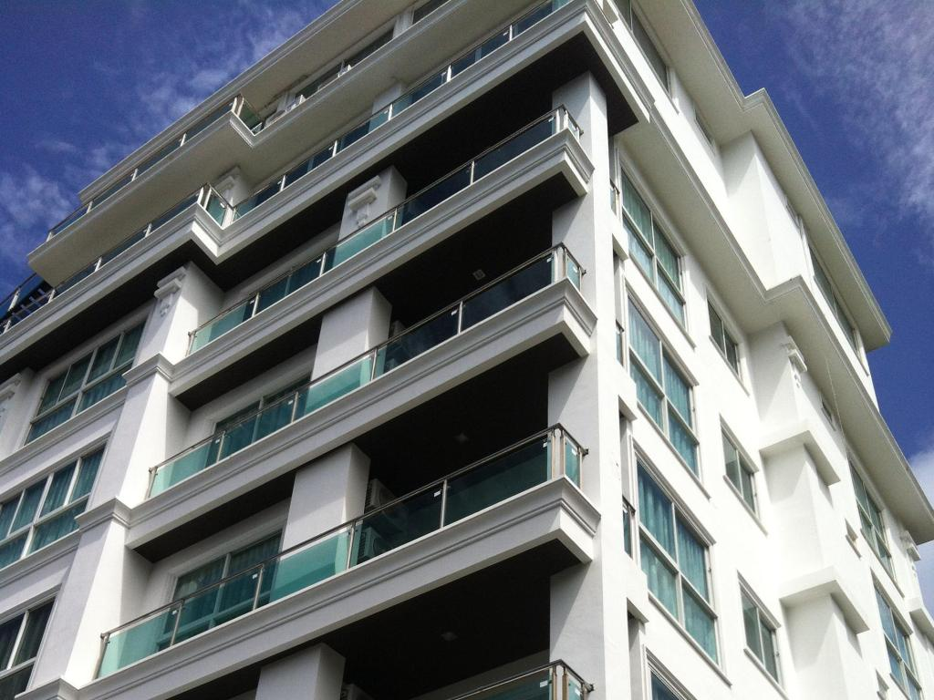 More about High Style Condominium