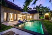 Sandalwood Villa by Esmee Management