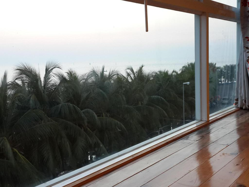 View Luxury Guesthouse