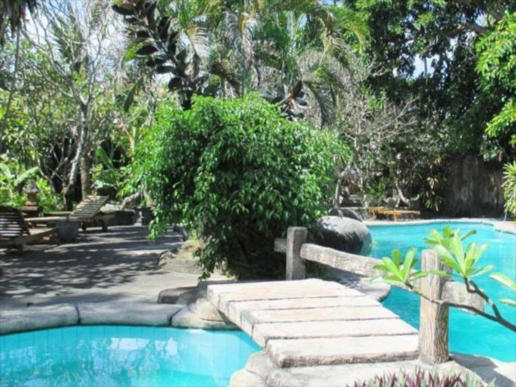 More about Bali Kembali Sanur Cottages