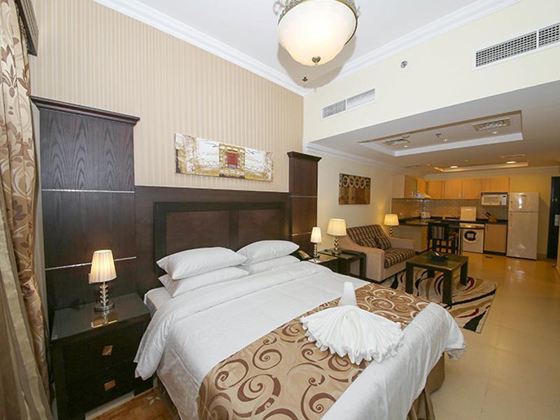 ivory grand hotel apartments room deals reviews photos dubai rh agoda com