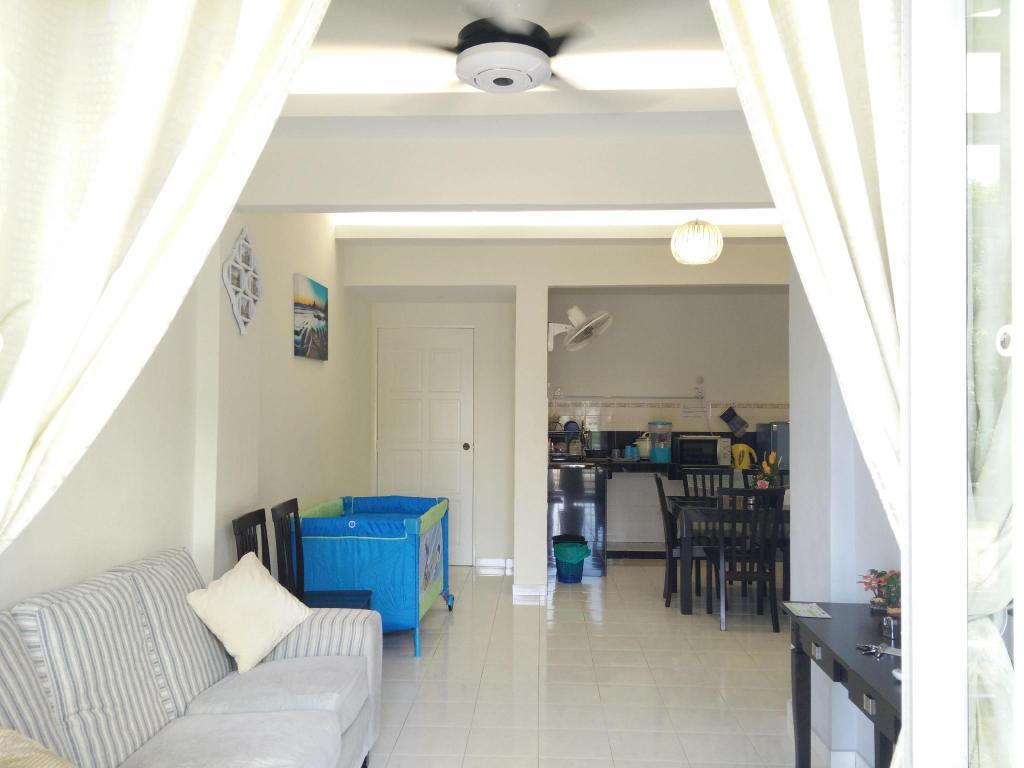 3 Bedroom Apartment H&A Guesthouse