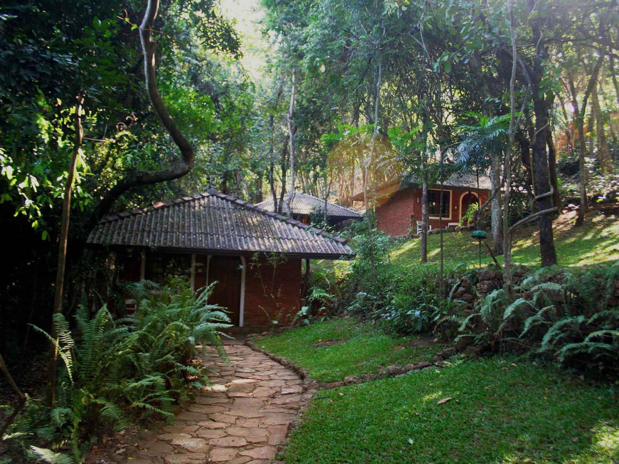 river garden resort in rathnapura room deals photos reviews rh agoda com